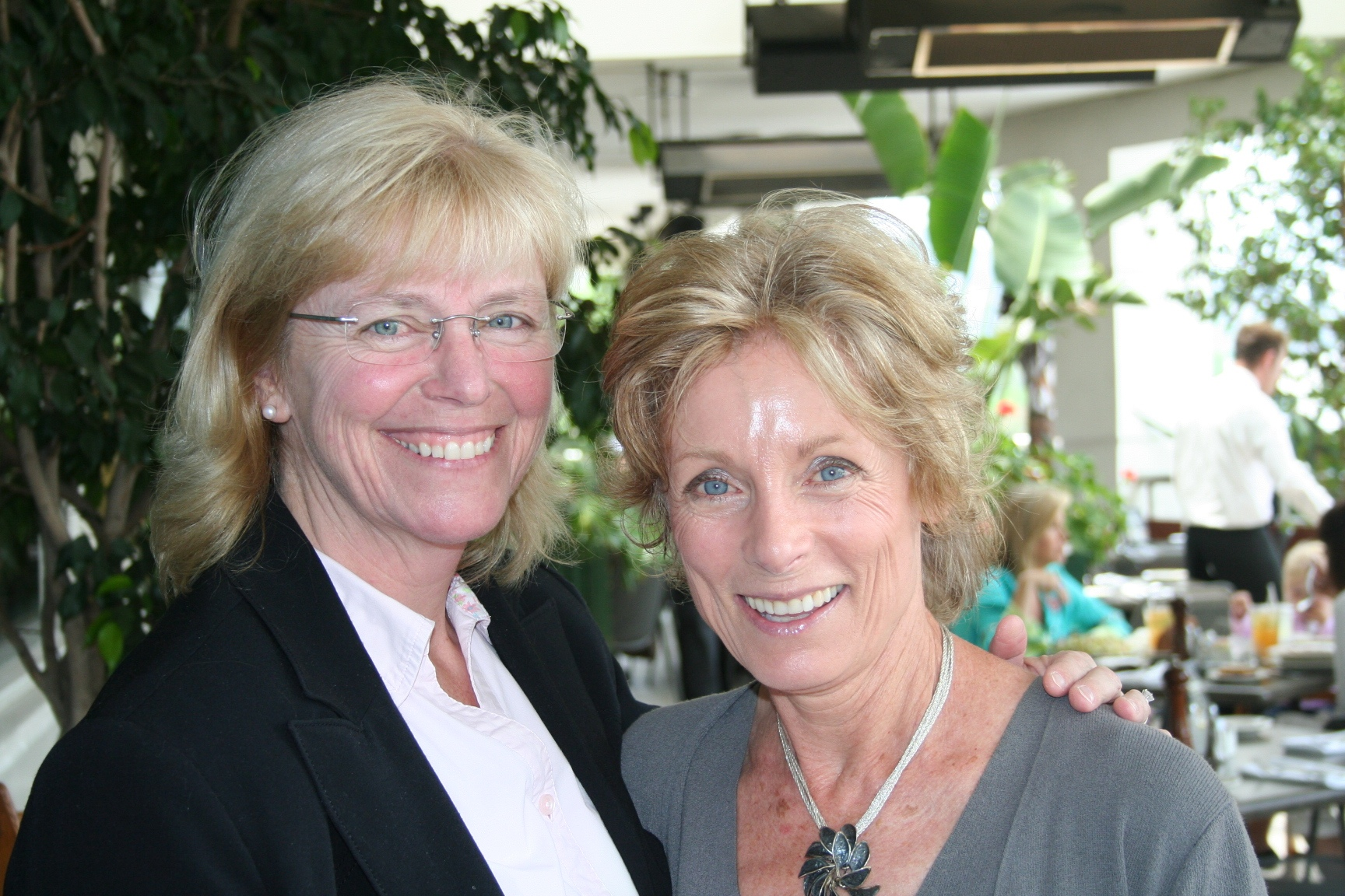 Discussion on this topic: Maria Zanoli, charmian-carr/