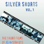 Silver Shorts Cover STORE 2